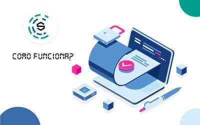 5 dicas extremamente úteis sobre certificado digital para pequenos negócios