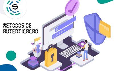 Qual é o melhor certificado digital para o seu negócio?