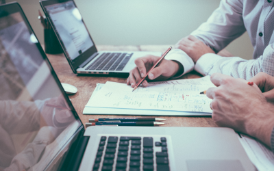 4 dicas essenciais para gestão do seu negócio