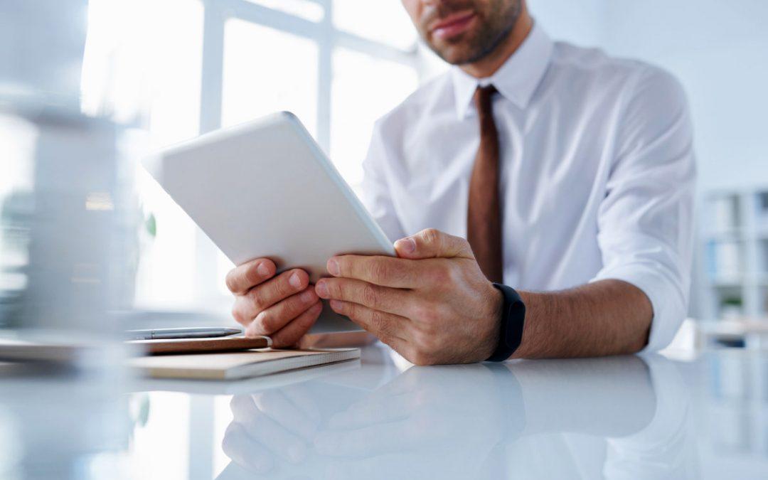 Descubra os benefícios do Certificado Digital em algumas áreas de atuação