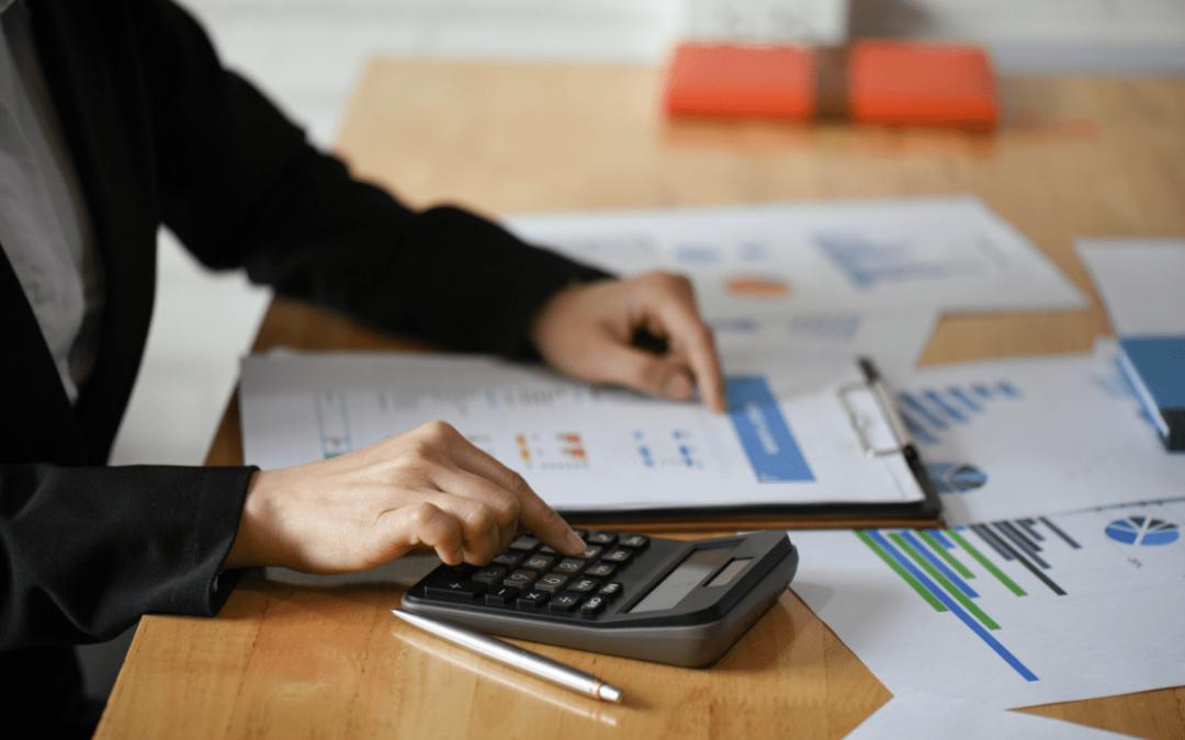 Qual a importância do Certificado Digital na declaração do Imposto de Renda?